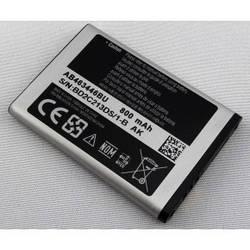 Батарея телефона 750MAH  Samsung   GH43-03214A