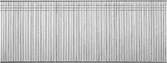 Гвозди для пневматического степлера VOREL 50 х 1.0 x 1.3 мм 5000 шт 71983