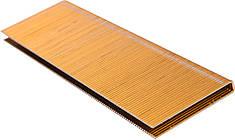 Скобы для пневматического степлера VOREL 38 х 5.85 мм 1600 шт 71978