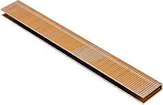 Скобы для пневматического степлера VOREL 16 х 5.85 мм 2000 шт 71975