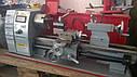 Cтанок токарно-винторезный ED 400FD пр-ва HOLZMANN, Австрия, фото 3
