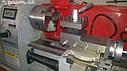 Cтанок токарно-винторезный ED 400FD пр-ва HOLZMANN, Австрия, фото 4