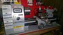 Cтанок токарно-винторезный ED 400FD пр-ва HOLZMANN, Австрия, фото 5