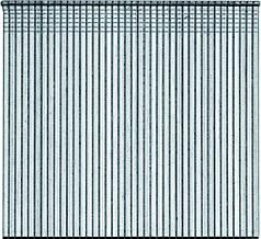 Гвозди для степлера YATO 64 х 1.8 мм 1000 шт YT-0942