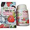 Eco Slim - таблетки для похудения, фото 3