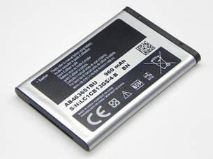 Батарея телефона Samsung GT-B3410 GH43-03216A