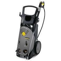 Апарат высокого давления (Керхер) Karcher HD 10/21-S
