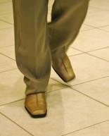 Ортопедические стельки Medi foot natural