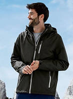Германия Размер XL Термокуртка Мужская лыжная куртка Мужская зимняя куртка Мужская куртка 3 в 1