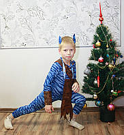 """Карнавальный костюм""""Аватар"""", фото 1"""