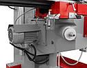 Вертикальный фрезерный станок BF 700 пр-ва HOLZMANN, Австрия, фото 7