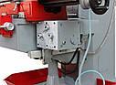 Вертикальный фрезерный станок BF 700 пр-ва HOLZMANN, Австрия, фото 8