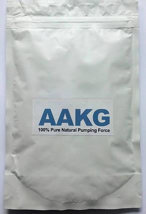 ААKG Powder 500 грам, фото 2