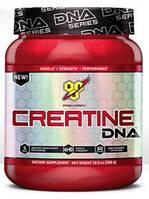 Creatine DNA (309 g unflavored)