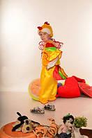 Детский костюм петушок !