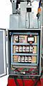 Горизонтально-вертикальный фрезерный станок по металлу BF 600D XL пр-ва HOLZMANN, Австрия, фото 3