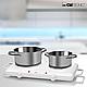 Электрическая плита Clatronic DKP 3583 2500 В Германия, фото 3