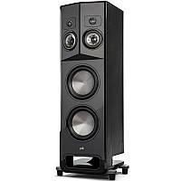 Напольная акустика Polk Audio Legend L800 Black
