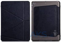 Чехол для планшета IMAX Case for Apple iPad Air 2 Black