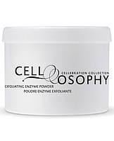 Ензимний пілінг Dr. Spiller Cellosophy Exfoliating Enzyme Powder