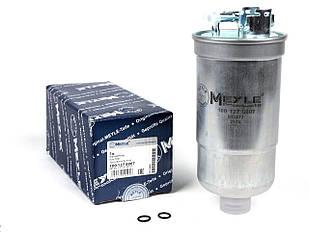 Фильтр топливный VW LT 2.5-2.8TDI 96-06 MEYLE (Германия) 100 127 0007