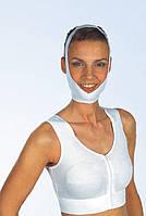 Компрессионный лиф Medi lipomed bra