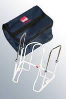 Вспомогательное средство для надевания компрессионного трикотажа Medi Travel Butler