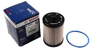 Фильтр топливный VW LT 2.8TDI/Volvo XC90 2.4 02- BOSCH (Германия) F 026 402 005