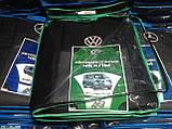 Авточохли на Volkswagen LT 35 1+2 Prestige, фото 9