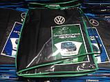 Авточохли на Volkswagen LT 35 1+2 Prestige, фото 10