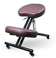 Ортопедический стул YAMAGUCHI Anatomic