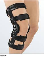 Ортез коленный регулируемый Medi protect.4