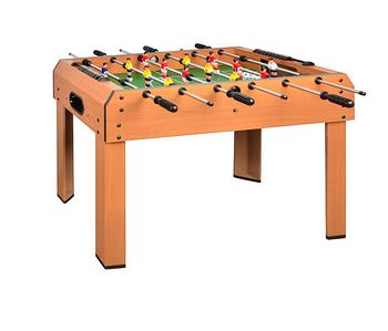 Футбольный стол 94х51х72 см