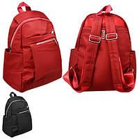 Рюкзак молодіжний 35*23*14см ST02024