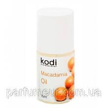 Kodi, Macadamia Oil (15ml)