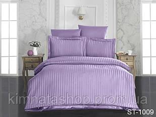ТМ TAG Комплект постельного белья ST-1009