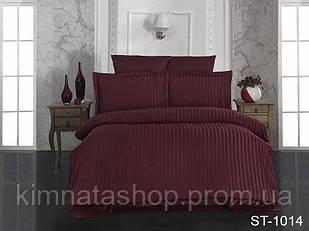 ТМ TAG Комплект постельного белья ST-1014