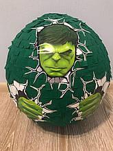 Пиньята Халк (Hulk)