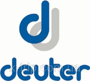 Большая весенняя поставка продукции Deuter