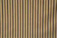 Ткань для штор ADVOCATE WESCO