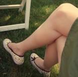 Ортопедические стельки Medi foot soft