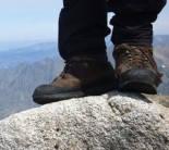 Ортопедические стельки Medi foot travel