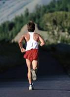 Ортопедические стельки Medi foot sport profi