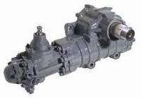ГУР КамАЗ-5320   53212-3400020 гидроусилитель руля