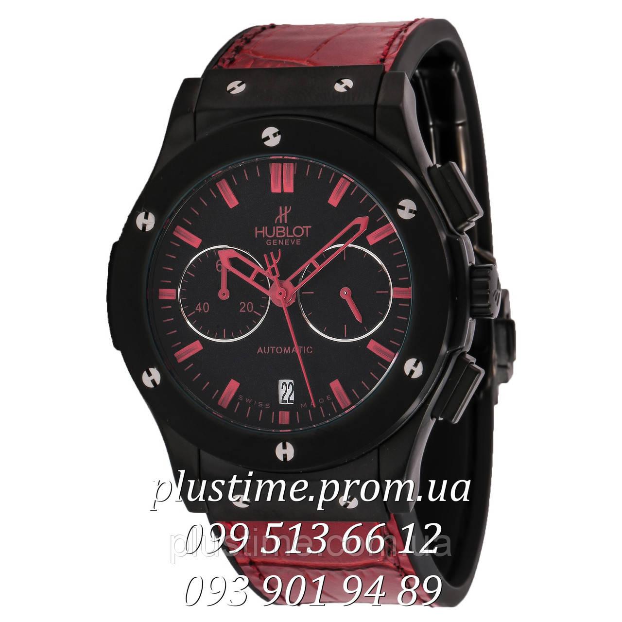 Часы кварц хронограф купить в куплю часы эпл бу