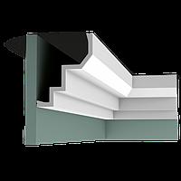 Карниз Orac Décor C300, 200х16.5х13 cm