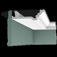 Карниз Orac Décor C305, 200х4.7х16 cm