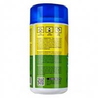 Средства для очистки оргтехники Patron CS-PN-F4-007