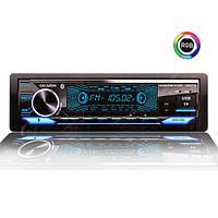 Бездисковый MP3/SD/USB/FM проигрыватель  Celsior CSW-2011M (Celsior CSW-2011M)