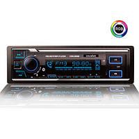Бездисковый MP3/SD/USB/FM проигрыватель  Celsior CSW-2009M (Celsior CSW-2009M)